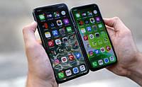 """СТОП! Apple IPhone 11 Pro (Айфон 11 Про) 5.8"""" 128Gb. 12-Ядер. 4G. Реплика Корея"""
