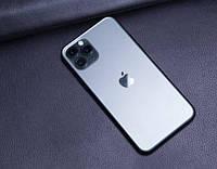 "Apple IPhone 11 Pro (Айфон 11 Про) 5.8"" 128Gb. 12-Ядер. 4G. Реплика Корея"