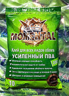 "Клей обойный ""MOMENTAL""200гр ."