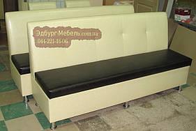 Диван  Престиж с ящиком 2000х600х900мм