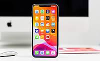 "Смартфон Apple IPhone 11 Pro Max (Айфон 11 Про Макс) 6.5"" 128Gb. 12-Ядер. 4G. Реплика Корея"