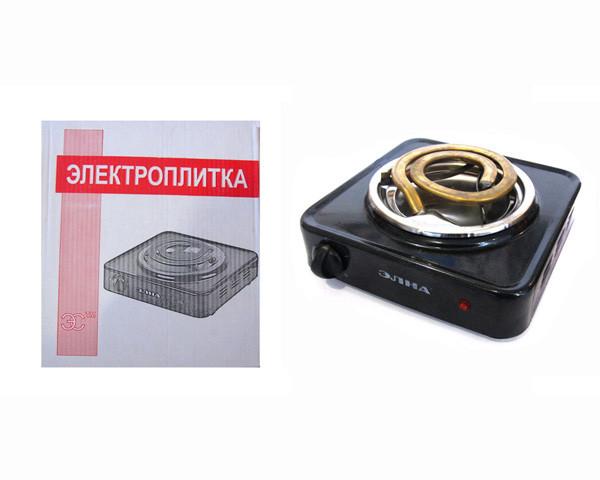 Мощность электроплита в квт шуманит для стеклокерамики ххх