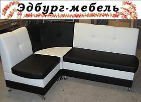 Кухонный уголок Престиж 1250*1800 купить от производителя