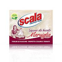 Scala универсальное Марсельское мыло 2 * 300г