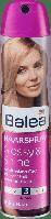 "Лак для волос Balea Glossy & Shine 300 мл ""3"""