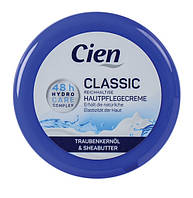 Cien крем для тела Classic250 мл