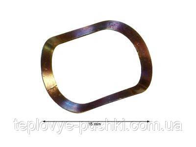 Шайба электрода L=15мм B150 (4100.526)