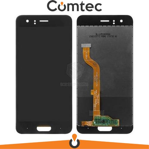 Дисплей для Huawei Honor 9 (STF-L09/STF-L19) с тачскрином (Модуль) черный