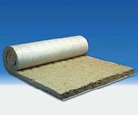 Прошивной мат из базальтовой ваты PAROC Pro Felt 60 N1 (100mm)