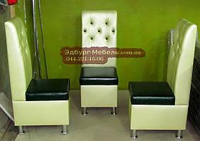 Крісло для кафе, ресторану, бару