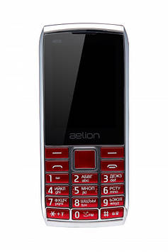 Aelion A600 Red