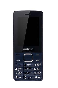 Aelion A500 Blue (5710)