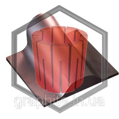 Графит для электроэрозионной обработки