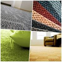 Для текстильных напольных покрытий и мягкой мебели