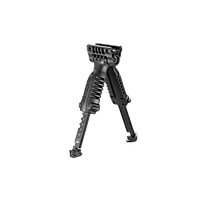 Cошки-рукоятка переноса огня T-POD Fab Defence