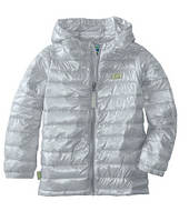 Куртка Skechers Lightweight Hooded Puffer Jacket.