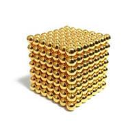 Неокуб (золото)