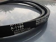 Ремень клиновый А-1180 БЦ, фото 1