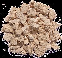 Агарикус 50 грамм (Лиственничная губка)