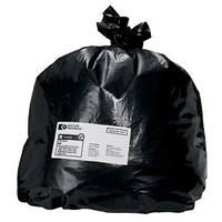 Тонер KATUN HP 1160/1320/P2015 (мешок 10 кг), PERFORMANCE