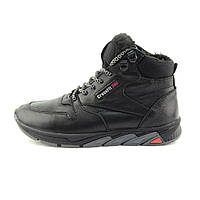 Кросівки зимові Multi-Shoes R-Fit2 559819 Two Full Black