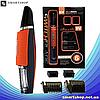 Триммер Micro Touch Switchblade - универсальная бритва для носа и ушей + 2 батарейки GP AAA в подарок!, фото 5