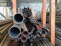Стальные бесшовные трубы ГОСТ ф 159х5-32, фото 1
