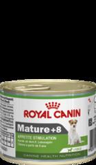 Royal Canin Mature +8 (старше 8 лет)