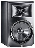 Акустичні системи JBL LSR308