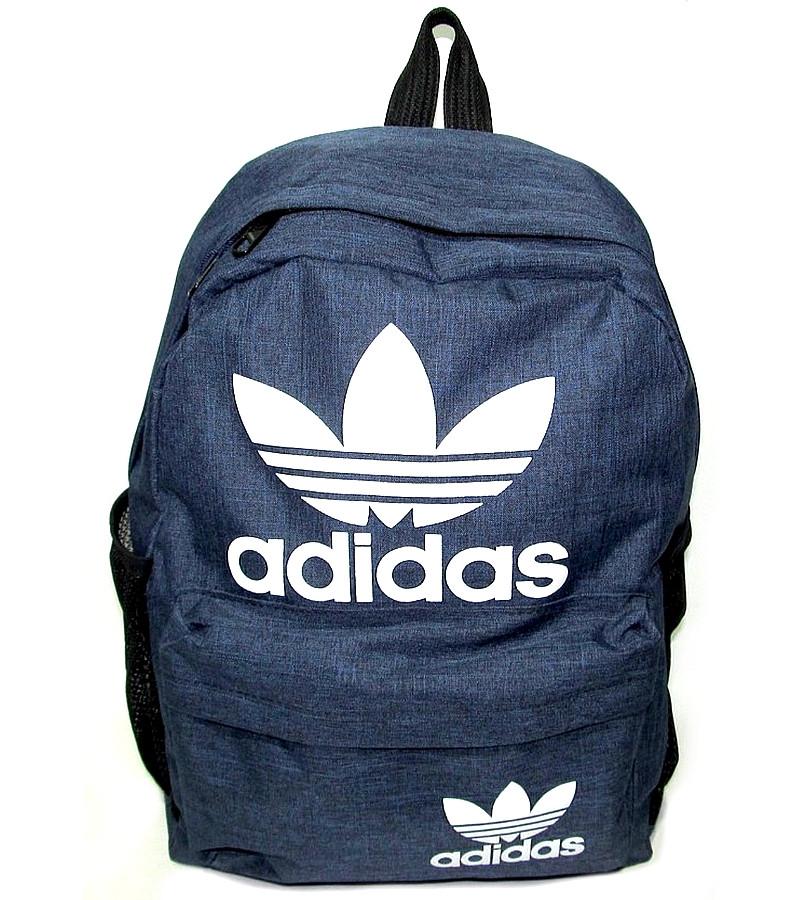 """Городской рюкзак """" 016"""""""