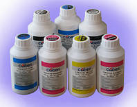 Тонер HANP Samsung COLOR CLP-500/510/550/600/610/650/660/Xerox Phaser 6100 (Blac k) (200г/банка) (CYBEN®)