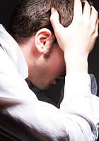 """Применил навыки владения боевым искусством при нападении на улице и убил нападавшего? (журнал """"Боевые искусства"""", июнь, 2014 год)"""