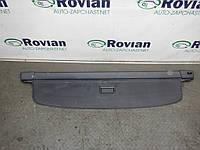 Б/У Полка багажника (Универсал) Volkswagen PASSAT B6 2005-2010 (Фольксваген Пассат Б6), 3C9867871G (БУ-180888)