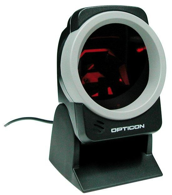 Штрих код сканер  OPTICON OPM-2000