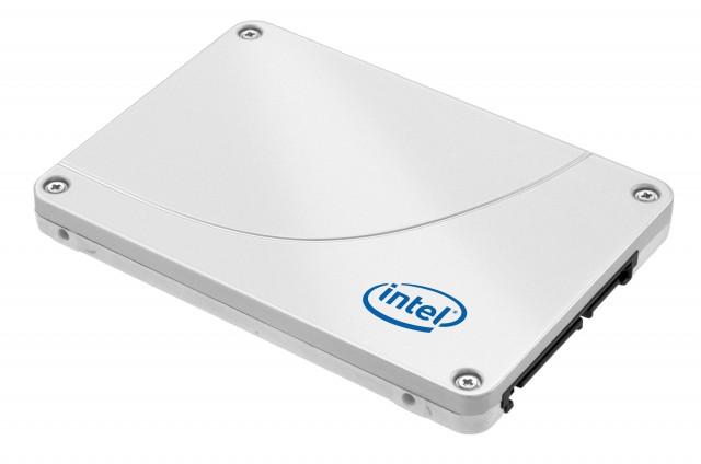 SSD INTEL 535 120GB