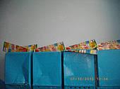 Акція! Доставка в поштові скриньки Луцька від 25 коп/шт!