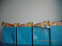 Акція! Доставка в поштові скриньки Луцька від 12 коп/шт!