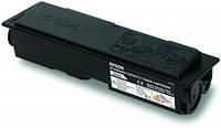 Картридж VARTO лазерный Epson M2300/M2400/MX20 (3000 стр@5%, C13S050583)