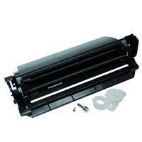 Бункер отработки DC Select картриджа HP P4015/M600 series