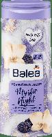 Гель для душа Balea Creme Mystic Night 300 мл