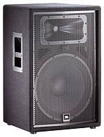 Акустичні системи JBL JRX215