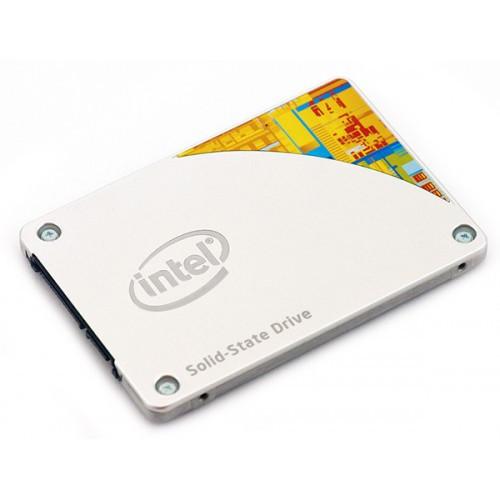 Как выбрать SSD диск? Какой купить?