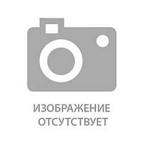 Фотобарабан KATUN для Panasonic FP 1620/1670/1680/ 1780/2080/2680/3270/3380/7121/ 7133