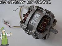 Двигатель к бетономешалке Agrimotor (130, 155 л. Венгрия)
