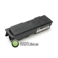 Картридж VARTO лазерный EPSON AcuLaser M2000D 3.5k , C13S050435/C13S050436, AIRBAG PACK