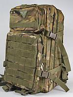 """Тактический универсальный рюкзак """"ARMY"""" 599-01"""