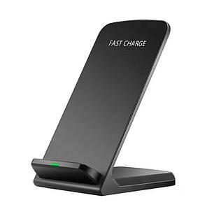 Беспроводное зарядное устройство Fast Charge 2, фото 2