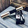 Беспроводные Bluetooth наушники Tws S2 Золотой, фото 4