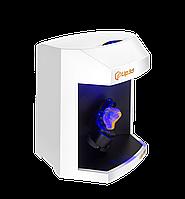 3Д сканер оптический UP300E