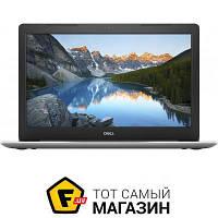 Ноутбук Dell Inspiron 15 5570 (55i58S2R5M-WPS)